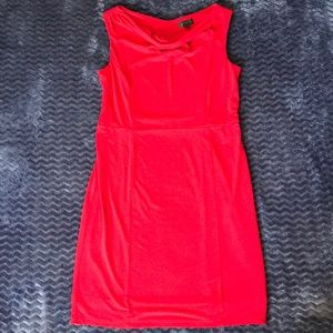 Worthington pencil dress